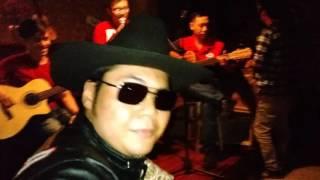 Nẻo Đường Kỉ Niệm ( Tuấn Khanh-Hoài Linh)- Tấn Bolero