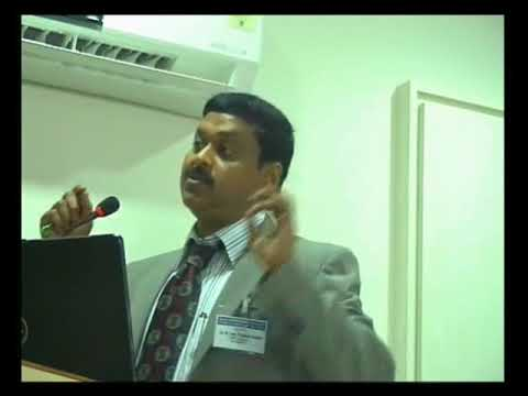 5 hrs bronchoscopy videos - Dr. Jayaprakash Reddy