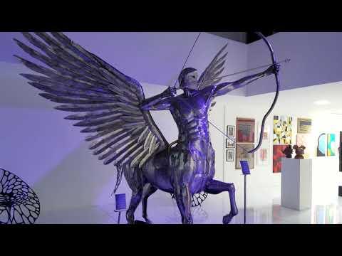 https://www.zevasconcellos.com.br/centauro-aco-inox-winged-centaur-stainless-steel-sculpture