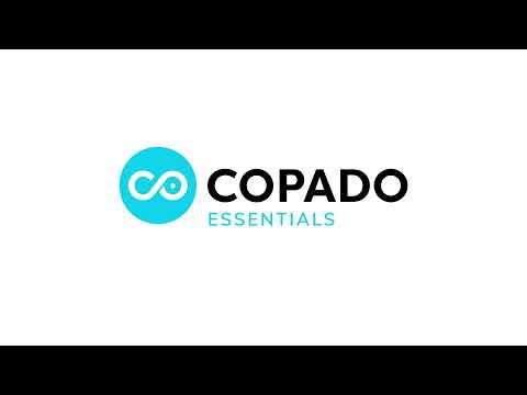 Copado Product Demo