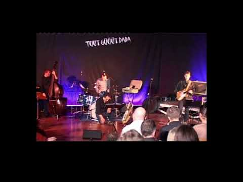 Do Like Eddie [John Scofield] Eddie Harris Tribute Band mp3
