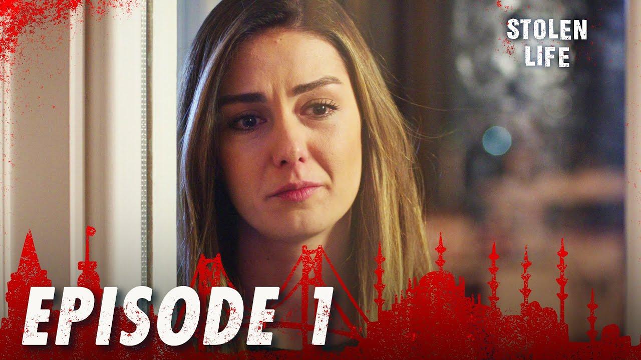 Download Stolen Life - Episode 1
