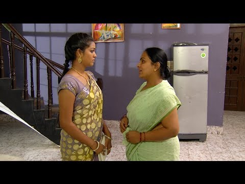 Thendral Episode 1172, 26/06/14