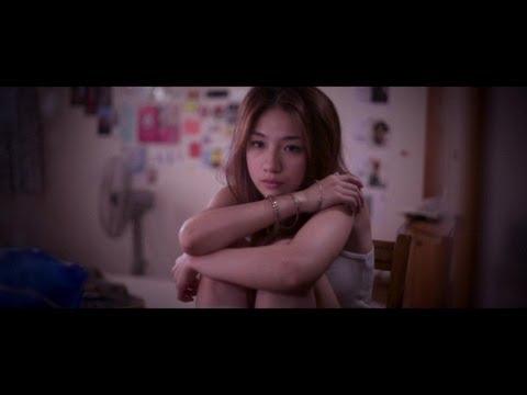 假設(another-story)---juzzy-orange(汁橙音樂)-ft.-pezen-官方mv/official-music-video