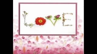 Midori - A Promise of Love - My Valentine