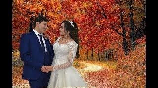 Neymet & Lamiye 3 Qiz evi 11 11 2018 HD