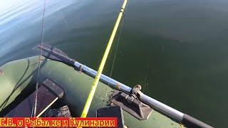 Рыбалка на озере Кандрыкуль ЛОВИМ ОКУНЯ РЫБАЛКА КАК В АКВАРИУМЕ ВИДНО КАК РЫБА ЗАГЛАТЫВАЕТ КРЮЧОК