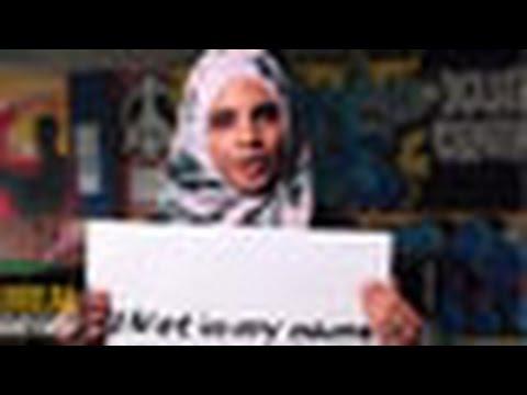 America's Surge of Islamophobia