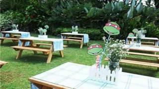 Picnic bench table plans,picnic tables benches,plywood picnic table