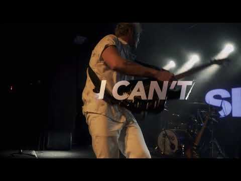 SIX60 - Rolling Stone (Lyric Video)