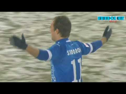 U23 Final Uzbekiston Vetnam X Hamidov E Mustafoyev