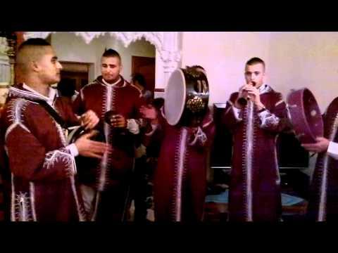 Dakka Marrakchia Noujoum dakka +GHAYETA!!ALO Youssef Noujoum Tel & WhatsApp ☎ 0033609231090