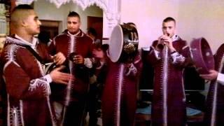 Dakka Marrakchia Noujoum dakka +GHAYETA!!ALO Youssef Noujoum 0033609231090