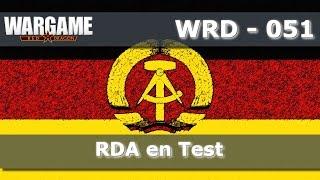 Wargame Red Dragon - RDA en test (051)