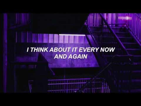 All Time Low  Nightmares Lyrics
