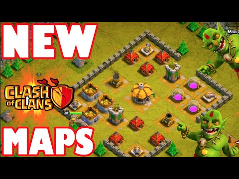 Clash of Clans - FREE LOOT!