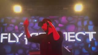 Fly Project Concert Spice Hotel & SPA Belek / Turkey 22.08.2018