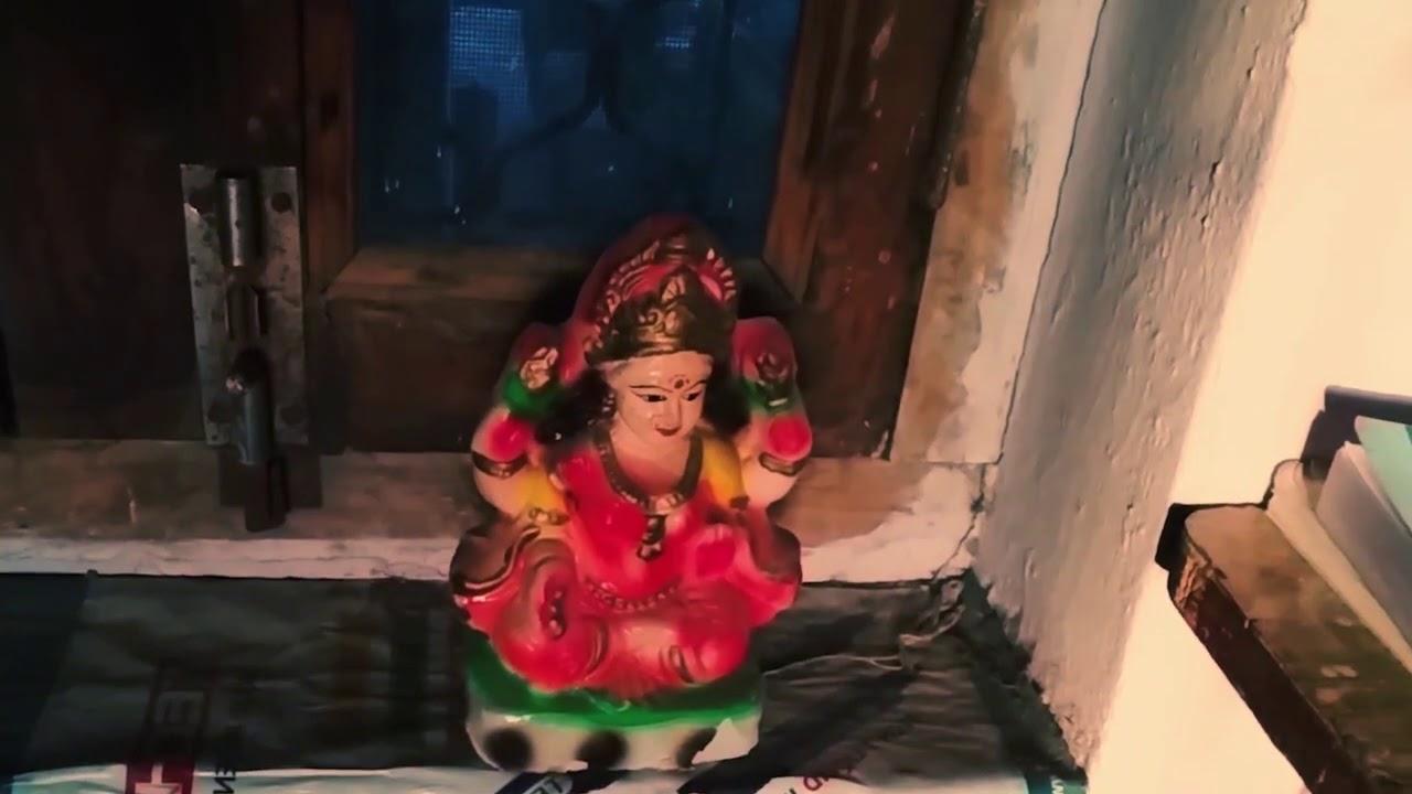 MY RODE REEL 2020   SOUND OF SILENCE   A Film by Yash Bharadwaj