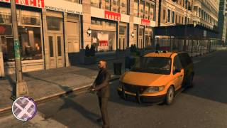 BRF - GTA iVane (File #2)