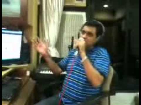 Tere Bina-Guru Mohan Verma