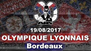 2017-08-19 Lyon-Bordeaux
