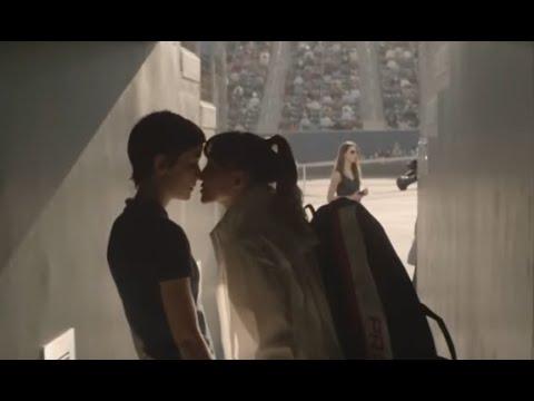 Plunge Lesbian Short Film Youtube
