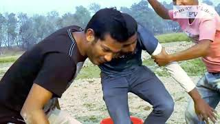 Best Funny Video 2019! Must Watch Funny Video