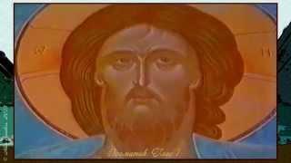 Хор братии Валаамского монастыря - Догматик. Глас 1