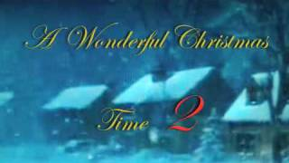A Wonderful Christmas time Season 2 Episode 1