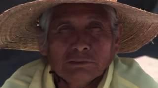 Запретные Темы Истории  Неизвестная Мексика часть 4 HD Документальный Фильм
