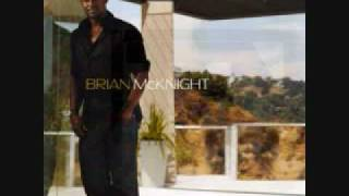 The Rest of My Life by Brian McKnight