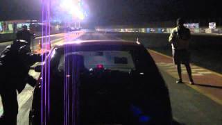 1ª Quinta Race Arena Race - Gol Pedrin Goldcar /Injetcar 88 des 8.5 vs Fusca Turbo thumbnail