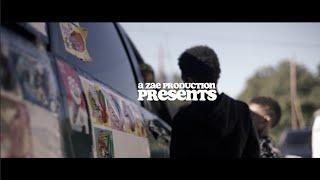 [2.83 MB] Hoodrich Pablo Juan f/ Lil Duke & DC White - Same Nigga (Official Video) Shot By @AZaeProduction