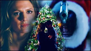Castle & Beckett // A New Tradition
