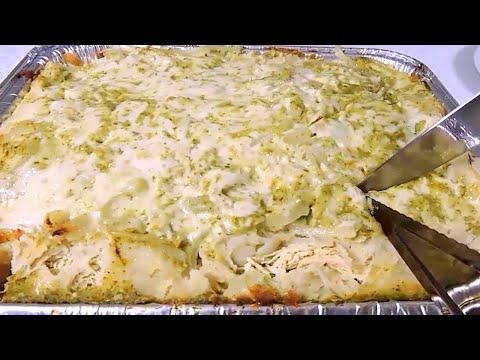 Deliciosas Enchiladas Suizas Verdes