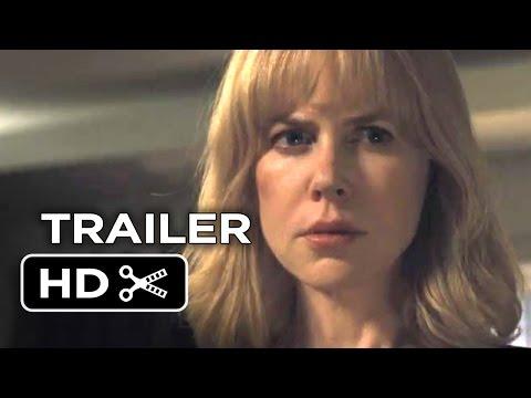 Before I Go To Sleep   1 2014  Nicole Kidman, Colin Firth Thriller HD