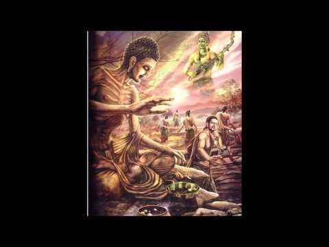 Sinhala song - Ase  Mathuwana.wmv by WD Amaradewa !