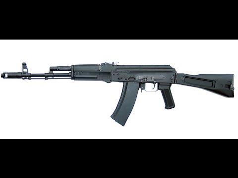 Макет оружия (ммг) от 900 грн!. Более 50 моделей!. ✓сравнить цены и выгодно купить с помощью hotline. ✓обзоры, вопросы и отзывы.