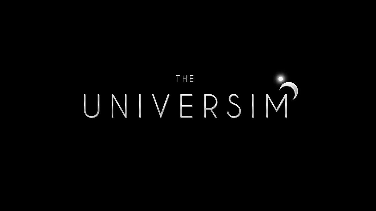 the universim free download mac