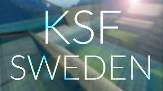 Скачать KSF Sweden WRCP WRB Compilation