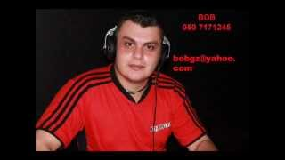 Best Of Amr Diab   DJ BOB Remix 130 BPM