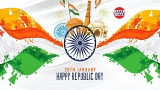 Happy Republic Day 2019 | Whatsapp Video,Greetings,Messages