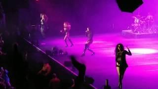Reflection - Fifth Harmony (Final Show)