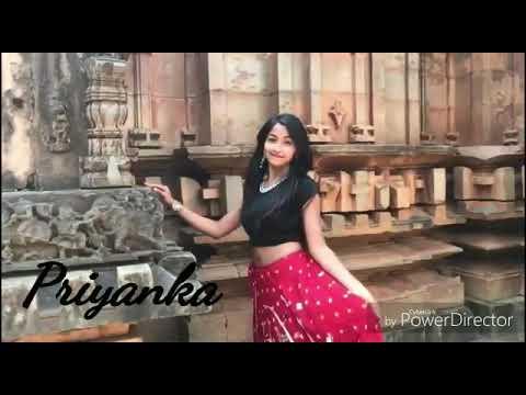 Chogada Tara | loveratri | garba dance | Darshan Rawal | Salman Khan films