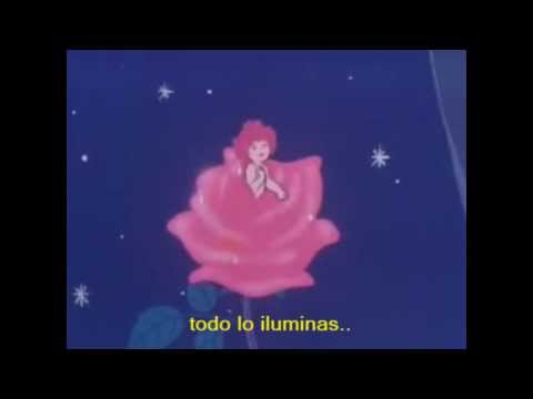 """gustavo-cerati---""""vuelta-por-el-universo""""--letra-subtitulada"""