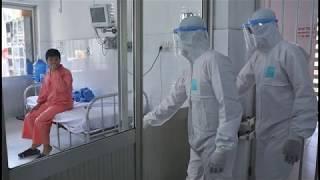 Tình hình dịch bệnh COVID19 Việt Nam sáng 5/4/2020