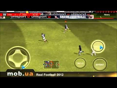 Футбольные трансляции на Футбол 24 Онлайн: смотри