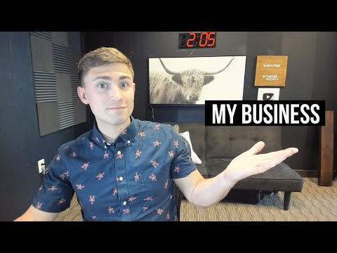 why-i-started-a1-trading-company:-the-truth-about-my-business!