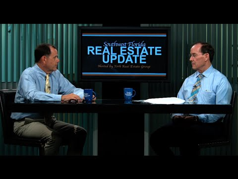 SWFL Real Estate Update Legal tip with attorney Don Ross