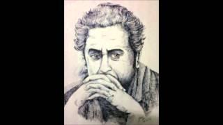 mein aur meri awargi Kishore Kumar